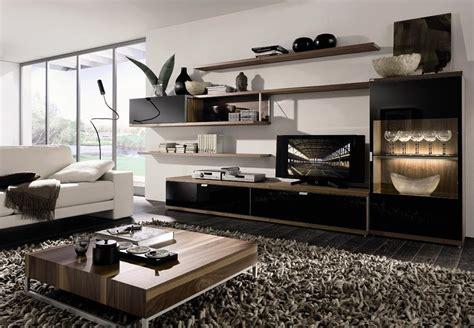 meuble cuisine alinea meubles pour salle de séjour de la marque tameta hülsta à