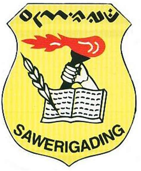 universitas di kota makassar provinsi sulawesi selatan