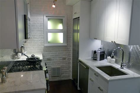 design ideas for a small kitchen small kitchen design uk dgmagnets com