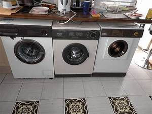 Hotpoint Aquarius Washer Dryer Manual