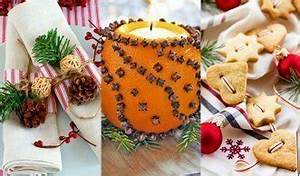Dekokugeln Selber Machen : weihnachtsdeko selber basteln adventskranz dekokugeln co ~ Watch28wear.com Haus und Dekorationen