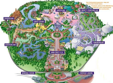 Universal Halloween Horror Nights 2014 Theme by Mapas De Disney World Mapas De Universal Orlando Mapas