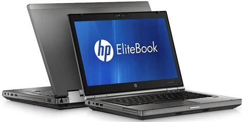 Hp Elitebook 8760w Mobile Workstation by Hp Elitebook 8460w 8560w And 8760w Mobile Workstations