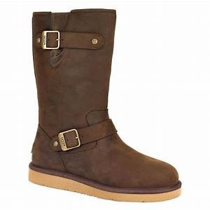 Ugg Boots : 1005374 women 39 s australia ugg sutter boot toast water resistant ebay ~ Eleganceandgraceweddings.com Haus und Dekorationen