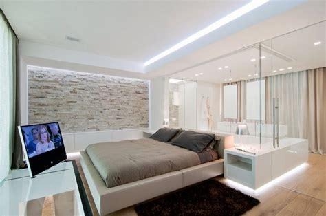 moderne schlafzimmer le 88 inneneinrichtung ideen f 252 r wohnzimmer und schlafzimmer