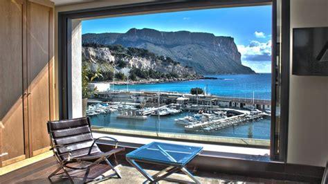 les plus belles chambres d hotes paca nos plus belles chambres d 39 hôtes