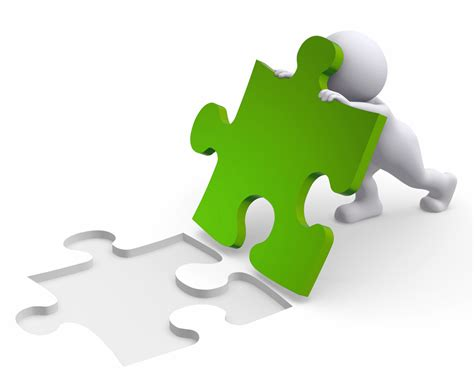 vorlage risiko management fmea formblatt fmea beispiel