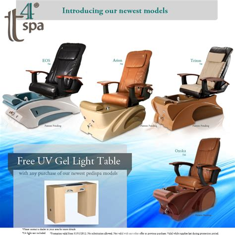 httpedispa pedicure chairs spa pedicure chairs