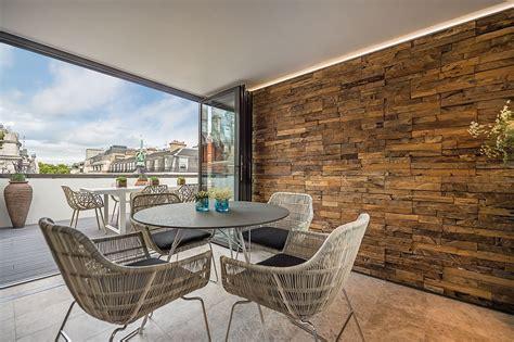 Interior Design Room Architecture Apartment Condo