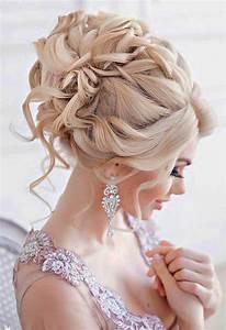 30 Best Wedding Hair Ideas 2015 2016 Long Hairstyles