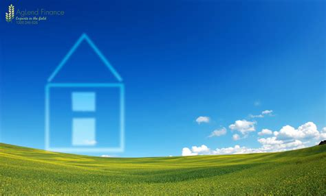 pewaukee home loans and mortgage services investing in a holiday home Pewau