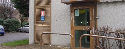 ufficio postale erba novedrate giallo in posta ammanchi su alcuni conti
