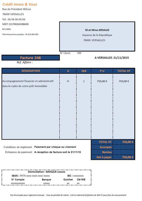 tarif secretaire auto entrepreneur tout sur votre facture avec les astuces de repexternalisez votre secr 233 tariat avec rep secr 233 tariat