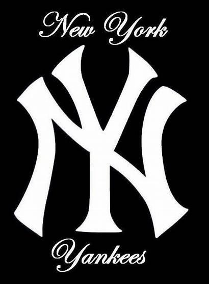Yankees York Marca Mundo Yanquis Cara Mas