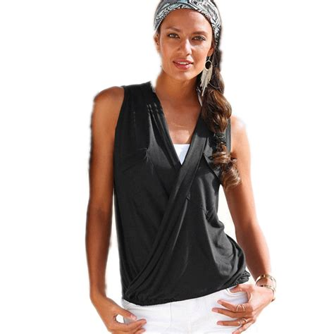 cheap blouses plus size clothing 2016summer casual shirts