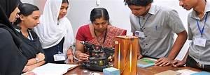 Official Website Of Mes College Of Engineering Kuttippuram