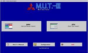 Bit Torrent  Dvd Mitsubishi Mut