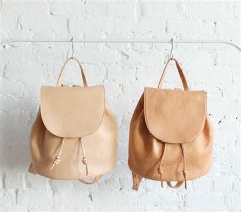 25 best ideas about sac 224 dos cuir on sacs 224 dos en cuir sac 224 dos and sac cuir homme