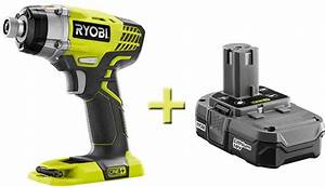 Www Mon Bonus Ryobi Com : ryobi one 18v cordless tool deals holiday 2014 ~ Dailycaller-alerts.com Idées de Décoration