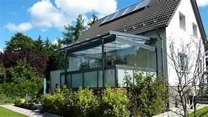 Haus Im Glashaus Ehlscheid : glashaus bauen best gemtlicher treffpunkt fr lange abende ein glashaus sorgt fr flieende ~ Markanthonyermac.com Haus und Dekorationen
