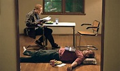 7 Must-See Movies About Writers | IndieWire