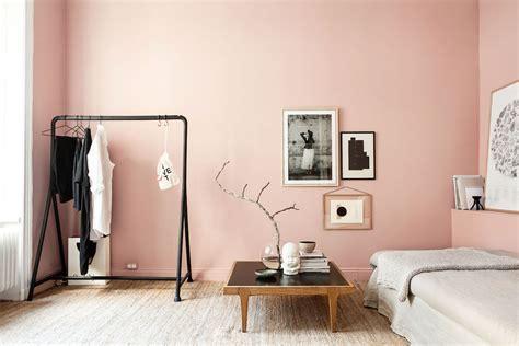 schöner wohnen weiß mit trendfarben 2018 kreative wohnideen verwirklichen