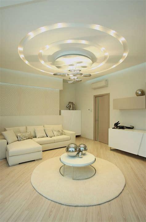 Pop Design by Pop False Ceiling Designs For Living Room 2015 Bed