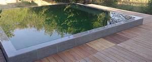 Mini piscine pour terrasse ma mini piscine avec mini for Superb petit jardin avec piscine 0 terrasse mobile pour piscine alkira youtube