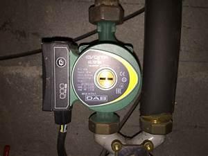 Thermostat Connecté Chaudière Gaz : thermostat connect netatmo sur chaudi re fioul dans nouvelle maison page 1 r gulations et ~ Melissatoandfro.com Idées de Décoration