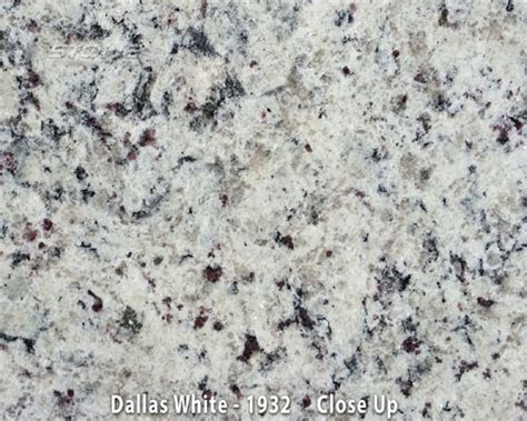 product details klz supply inc granite marble