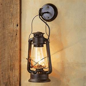 large rustic lantern wall sconce With kitchen cabinets lowes with metal wall sconces candle holders