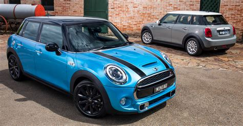 Mini Cooper Blue Edition Backgrounds by Electric Blue Mini 2015 Search Ride