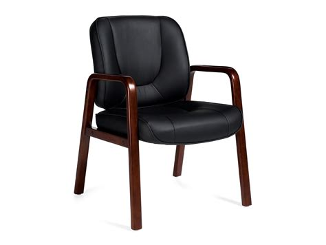 Office Reception Chairs  Office Visitor Chairs Chairs