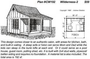 harmonious small cabin building plans free sheldon designs archives tiny house design