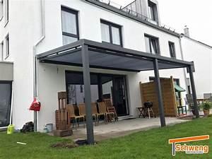 terrassenuberdachung ohne baugenehmigung hessen haus ideen With terrassenüberdachung baugenehmigung hessen