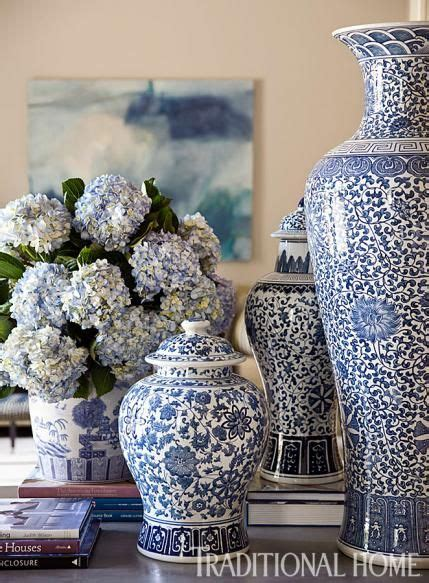 Palette Classic Blue White by 150 Best Ceramic Garden Stools Jars Images On