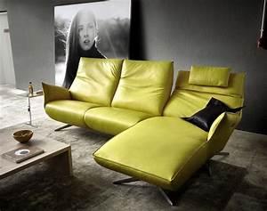 Www Koinor Com : sofa evita von koinor bild 13 sch ner wohnen ~ Sanjose-hotels-ca.com Haus und Dekorationen