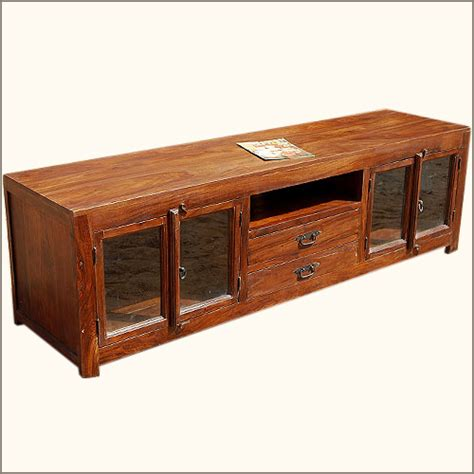 rustic dvd storage cabinet wood rustic media console tv stand storage cabinet drawers