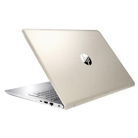 new macbook pro 15 price
