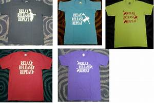 tnba vinyl lettering shirts With how to do vinyl lettering on shirts