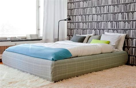 easy ideas  design  bed  headboard