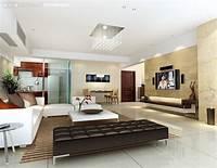 modern living room ideas 35 Modern Living Room Designs For 2017 / 2018 | Living Room