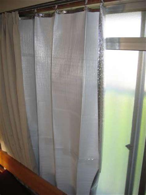 rideau isolant rideaux pas cher