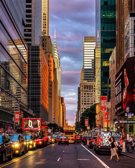 2266 Best New York Images On Pinterest New York City
