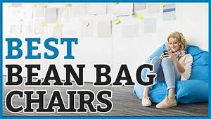 Best, Bean, Bag, Chair, -, 11, Top, Rated, Bean, Bags, -, Reviews