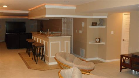 30 Basement Remodeling Ideas Inspiration by Small Basement Renovation Ideas Nellia Designs