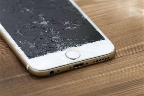 iphones  repaired form   iphone repair