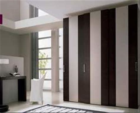 Cupboard Design Services in India