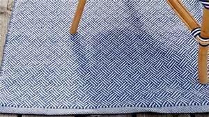 Runde Teppiche 250 Cm : le bon jour liv in outdoor teppiche ~ Bigdaddyawards.com Haus und Dekorationen