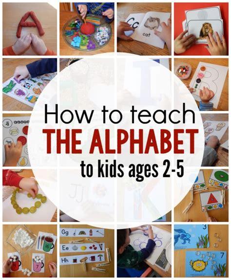 best 25 teaching toddlers abc ideas on 958 | 8c26443ce7b3fdb0b3749a26142822ab learning the alphabet preschool alphabet
